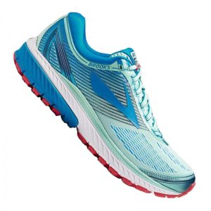 brooks-ghost-10-running-damen-tuerkis-f462-laufen-joggen-laufschuh-shoe-schuh-1202461b.jpg