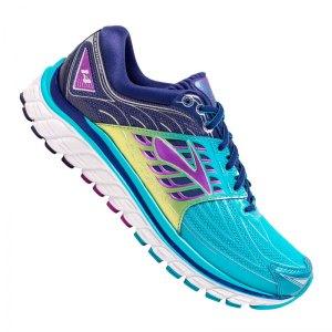 brooks-glycerin-14-running-damen-tuerkis-blau-f477-neutralschuh-road-laufschuh-joggingshoe-training-frauen-women-1202171b.jpg