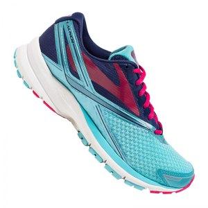 brooks-launch-4-running-damen-tuerkis-blau-f410-laufen-laufschuh-joggen-woman-frauenbekleidung-shoe-1202341b.jpg