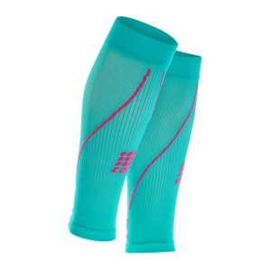 cep-calf-sleeves-2-0-running-damen-tuerkis-laufen-joggen-bandage-socks-women-frauen-ws45l0.jpg