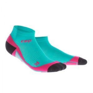 cep-dynamic-low-cut-socks-running-damen-tuerkis-laufen-joggen-laufsocken-struempfe-training-frauen-women-wp4al0.jpg