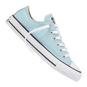converse-chuck-taylor-as-ox-sneaker-damen-f456-turnschuhe-freizeitschuhe-chucks-lifestyle-160460c.jpg