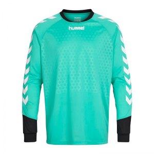 hummel-essential-torwarttrikot-kids-tuerkis-f6605-equipment-mannschaftausruestung-matchwear-teamport-sportlermode-keeper-104087.jpg