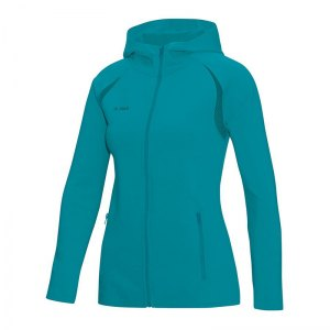 jako-move-kapuzenjacke-damen-tuerkis-f32-6812-fussball-teamsport-textil-jacken-sport-teamsport-jacket-jacke-training.jpg