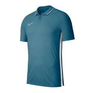 nike-academy-19-poloshirt-kids-blau-f404-fussball-teamsport-textil-poloshirts-bq1500.jpg