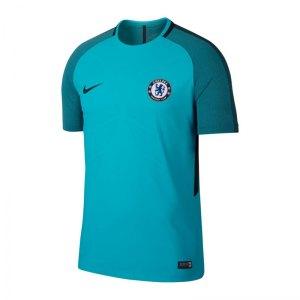 nike-fc-chelsea-london-aeroswift-t-shirt-f451-kurzarm-trainingskleidung-trainingstop-herren-cfc-premier-league-england-905418.jpg