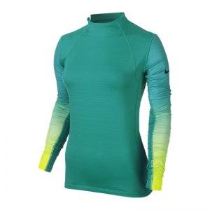 nike-pro-hyperwarm-longsleeve-top-damen-f399-funktionsshirt-langarmshirt-funktionswaesche-underwear-frauen-women-803132.jpg