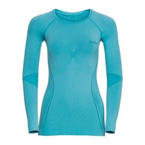 odlo-evolution-first-layer-longsleeve-damen-f20321-underwear-unterziehhemd-frauen-woman-sportbekleidung-183131.jpg