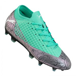 puma-future-2-4-fg-ag-kids-tuerkis-f01-104844-fussball-schuhe-kinder-nocken-neuhet-sport-football-shoe.jpg