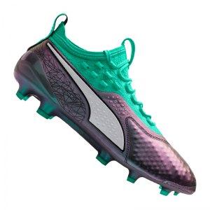 puma-one-1-il-leder-fg-ag-kids-tuerkis-f01-104935-fussball-schuhe-kinder-nocken-neuhet-sport-football-shoe.jpg