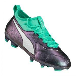 puma-one-3-il-leder-fg-kids-tuerkis-f01-104790-fussball-schuhe-kinder-nocken-neuhet-sport-football-shoe.jpg
