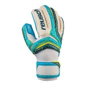 reusch-serathor-pro-ax2-windproof-tuerkis-f404-equipment-gloves-torhueter-torspieler-keeper-3770455.jpg
