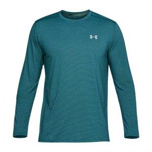 under-armour-streaker-longsleeve-running-langarm-shirt-laufen-joggen-men-herren-tuerkis-f716-1271842.jpg