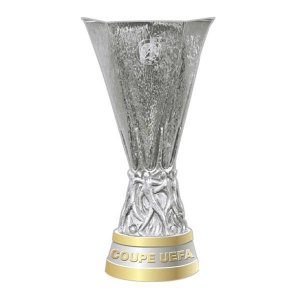 uefa-europa-league-pokal-3d-45-mm-silber-wohnaccessoires-accessoires-dekoration-mfb21275.jpg