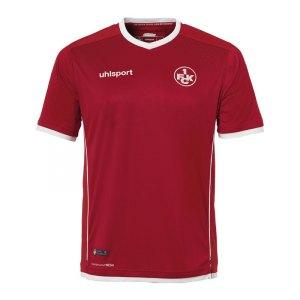 uhlsport-1-fc-kaiserslautern-trikot-home-2017-18-heimtrikot-heimjersey-fussballtrikot-kurzarmtrikot-1003344010406.jpg