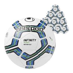 uhlsport-infinity-motion-2-0-10-trainingsball-ballpaket-1001600.jpg