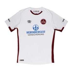 umbro-1-fc-nuernberg-trikot-away-kids-2016-2017-auswaertstrikot-kurzarm-jersey-fanshop-der-club-zweite-liga-kinder-75847u.jpg