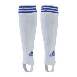 adidas-3-streifen-stegstutzen-fussball-socken-weiss-blau-297109.jpg