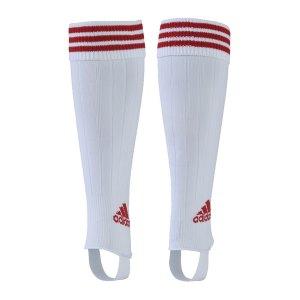 adidas-3-streifen-stegstutzen-fussball-socken-weiss-rot-067146.jpg