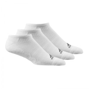 adidas-3s-performance-fuesslinge-3er-pack-socken-trainingssocken-lifestyle-freizeit-socks-weiss-aa2279.jpg