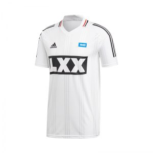 adidas-70a-training-t-shirt-weiss-fussball-textilien-t-shirts-dw9381.jpg