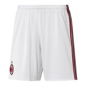 adidas-ac-mailand-short-home-away-2017-2018-heimshort-acm-1899-herren-stadion-maenner-fanshop-italien-international-fussballverein-az7062.jpg