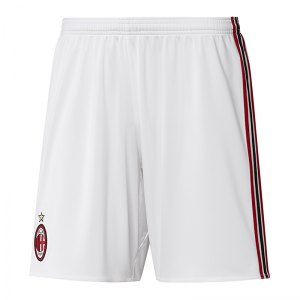 adidas-ac-mailand-short-home-away-kids-2017-2018-heimshort-acm-1899-kinder-stadion-fanshop-italien-international-fussballverein-az7059.jpg