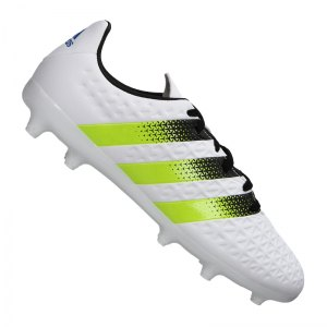 adidas-ace-16-3-fg-j-fussballschuh-football-nocken-rasen-firm-ground-kids-kinder-weiss-blau-af5157.jpg