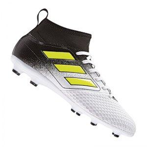 adidas-ace-17-3-primemesh-fg-j-kids-weiss-gelb-schuh-neuheit-topmodell-socken-indoor-nocken-rasen-s77067.jpg