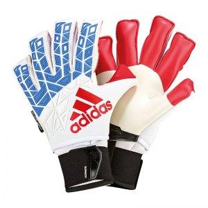 adidas-ace-trans-ultimate-torwarthandschuh-weiss-torwarthandschuh-herren-gloves-equipment-az3676.jpg