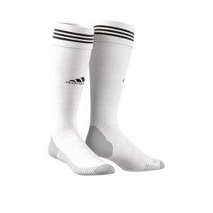 adidas-adisock-18-stutzenstrumpf-weiss-schwarz-fussball-teamsport-football-soccer-verein-cf3575.jpg