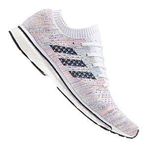adidas-adizero-prime-ltd-running-weiss-sport-laufen-jogging-running-shoe-aq0417.jpg
