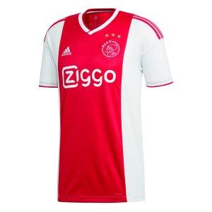 adidas-ajax-amsterdam-trikot-home-2018-2019-cf5473-replicas-trikots-international-fanshop-profimannschaft-ausstattung.jpg