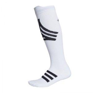 adidas-alphaskin-graphic-otc-lc-socken-weiss-fussball-textilien-socken-dt7911.jpg