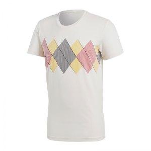 adidas-belgien-sgr-tee-t-shirt-weiss-cd3941-replicas-t-shirts-nationalteams-fanshop-profimannschaft-ausstattung.jpg
