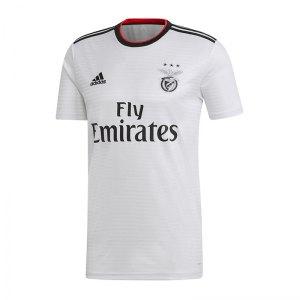 adidas-sporting-lissabon-trikot-away-2018-2019-replica-mannschaft-fan-outfit-jersey-oberteil-bekleidung-cf5288.jpg