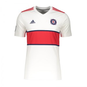 adidas-chicago-fire-trikot-away-2018-2019-weiss-dp9036-replicas-trikots-international.jpg