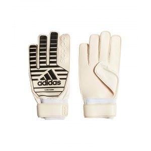 adidas-classic-training-tw-handschuh-weiss-schwarz-cw5618-equipment-torwarthandschuhe-goalkeeper-torspieler-fangen.jpg