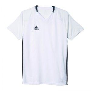 adidas-condivo-16-trainingsshirt-herren-maenner-man-erwachsene-sportbekleidung-verein-teamwear-kurzarm-weiss-schwarz-s93534.jpg