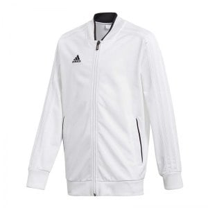 adidas-condivo-18-polyesterjacke-kids-weiss-fussball-teamsport-football-soccer-verein-cf4340.jpg