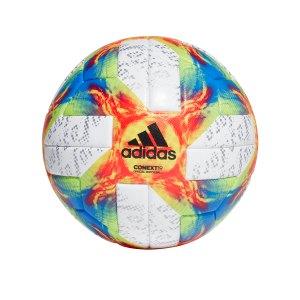 adidas-conext-19-omb-spielball-weiss-gelb-equipment-fussbaelle-sportgeraet-dn8633.jpg