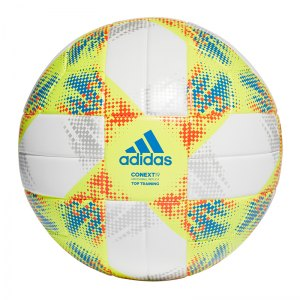 adidas-conext-19-top-trainingsball-weiss-gelb-equipment-fussbaelle-sportgeraet-dn8637.jpg