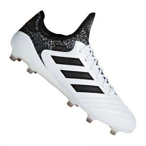 adidas-copa-18-1-fg-weiss-schwarz-fussballschuhe-footballboots-nocken-rasen-firm-ground-klassiker-bb6356.jpg