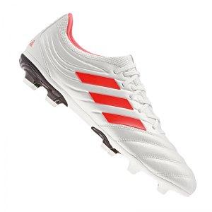 adidas-copa-19-3-fg-weiss-rot-schwarz-fussballschuh-sport-rasen-bb9187.jpg