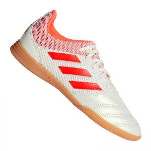 adidas-copa-19-3-sala-in-halle-kids-weiss-schwarz-fussballschuh-sport-kinder-halle-g28982.jpg