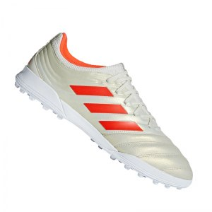 adidas-copa-19-3-tf-weiss-rot-fussballschuh-sport-turf-bc0558.jpg