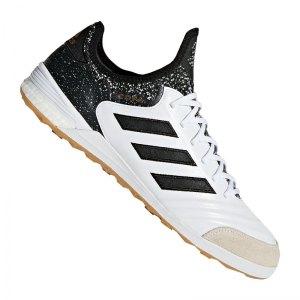 adidas-copa-tango-18-1-in-halle-weiss-schwarz-fussballschuhe-footballboots-indoor-soccer-hard-ground-cq0132.jpg