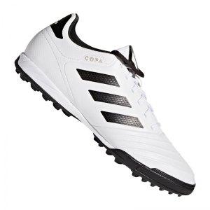 adidas-copa-tango-18-3-tf-weiss-schwarz-fussballschuhe-footballboots-turf-hartplatz-asche-soccer-hard-ground-cp9021.jpg