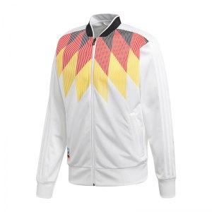 adidas-deutschland-country-identity-top-weiss-cf1735-replicas-sweatshirts-nationalteams-fanshop-profimannschaft-ausstattung.jpg