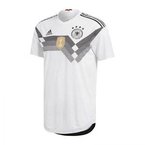 adidas-dfb-deutschland-auth-trikot-home-wm18-weiss-fanshop-fanartikel-nationalmannschaft-weltmeisterschaft-jersey-shortsleeve-br7313.jpg